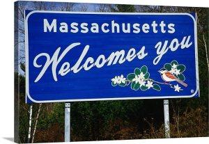 Mass-festival-sign